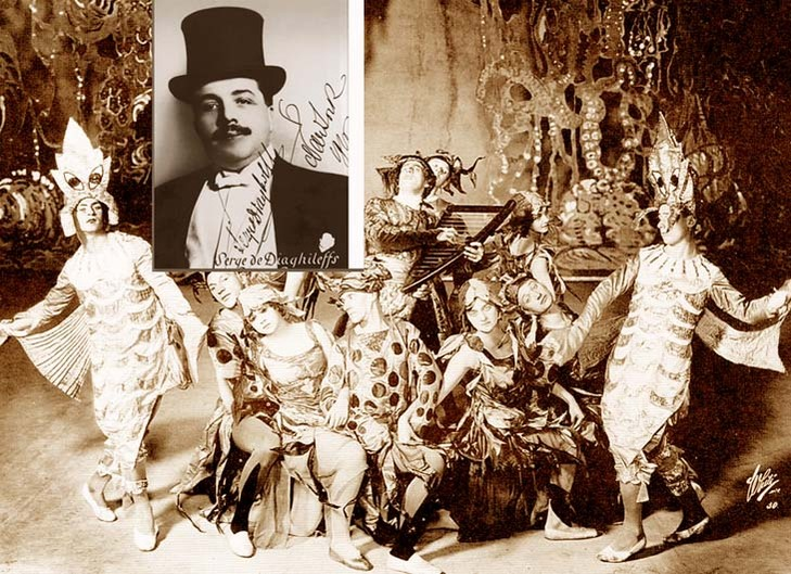 Sergej_diaghilev_blog